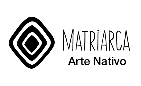 Matriarca – Arte nativo